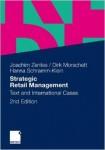 Strategic_Retail_Man