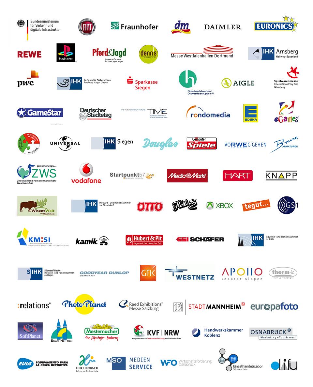 HSK_Website Grafik Unternehmen 1-01 050417